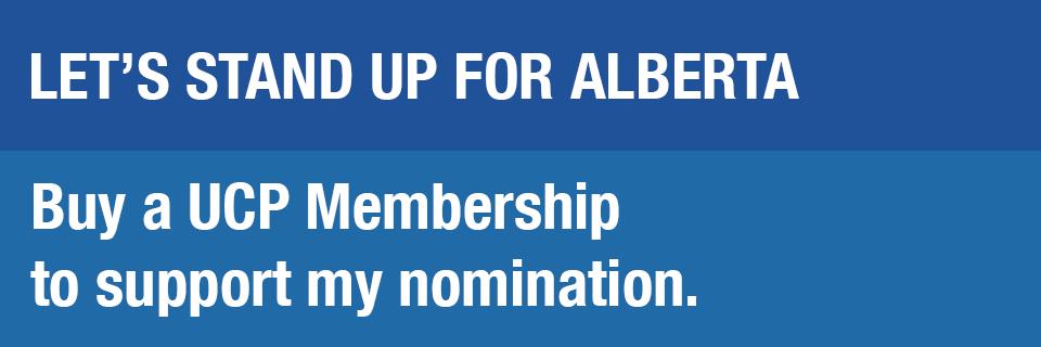 CTA-Membership